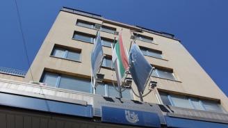 Депутатите решават съдбата на проф. Плочев