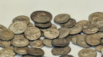 Плевен съхранява сребърно тракийско съкровище на 3000 години