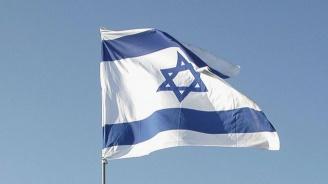Израел одобрява излизането на САЩ от Съвета на човешките права към ООН