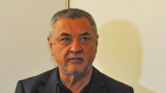 Валери Симеонов за случая със зам.-министър Димитрова: На майките не им е работа колко й струва билетът