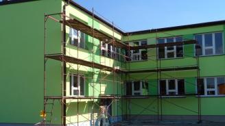 Ремонтират 12 училища във Варна