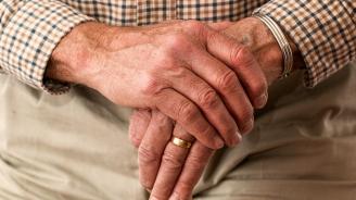 От 1 юли социалната пенсия за старост става 125,58 лв.