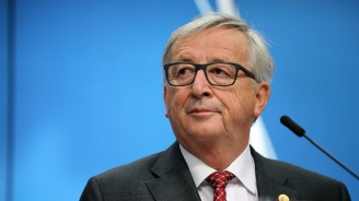 Юнкер свиква среща за миграцията с участието и на България