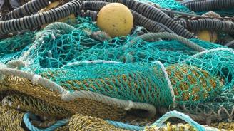 Служителите на ИАРА ще могат да задържат нарушители риболовци