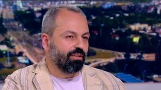 Журналист: Политиците в България много неадекватно бяха против географско име на Македония