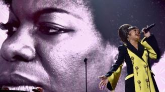 Родната къща на певицата Нина Симон ще бъде запазена