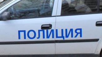 Полицията издирва Виктор Зерков на 33 г. от София (снимка)