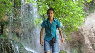 Проговори арестуваният за подкуп от 150 лева кмет на село Войнягово