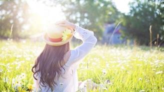 В деня на лятното слънцестоене си намислете желание, то ще се изпълни!