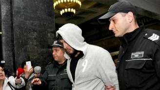 Йоан Матев отново се изправя пред съда