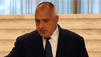 Борисов открива първото издание на Пловдивския икономически форум