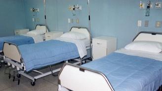 Мъж с порезни рани по главата е приет в болница, след като е станал жертва на грабеж