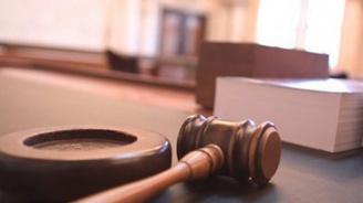 Предадоха на съд пиян шофьор, блъснал две пешеходки в Ямбол