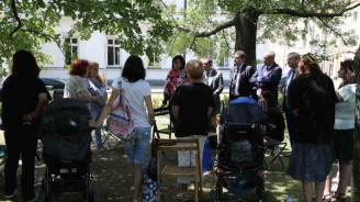БСП иска отмяна на лятната ваканция на депутатите