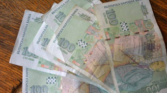 Жителка на Шумен ''изгоря'' с 7500 лева след нова акция на телефонни измамници