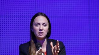 Ева Майдел: България постави Западните Балкани трайно в европейския дневен ред