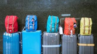 Министерството на туризма заличава 21 туроператора от регистъра