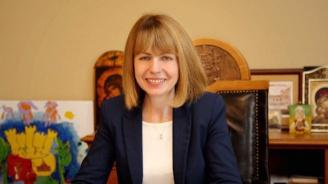 """Йорданка Фандъкова ще провери изграждането на новата сграда в район """"Красно село"""""""