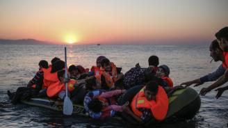 Европейският съюз изрази безпокойство от новия антимигрантски унгарски закон