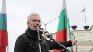 Волен Сидеров: Време е да се признае ролята на Йосиф Сталин за победата над хитлеризма