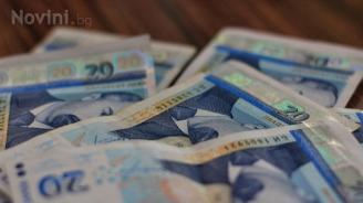 Внесоха обвинителен акт за телефонната измама за 76 000 лева