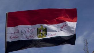Египет към Турция: Върнете ни парите, взети като данък на Османската империя