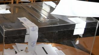 Административният съд във Враца отказа да касира изборите в Галиче