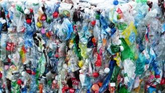 Девет от десет бутилки ще се рециклират до 2025 г.