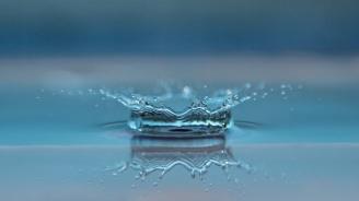 С какво е свързан шумът от капеща чешма?
