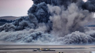 ЕС призова да се предотврати хуманитарна драма в сирийската провинция Дараа