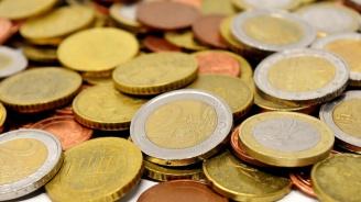 Германският финансов министър: Еврото е нещо необратимо