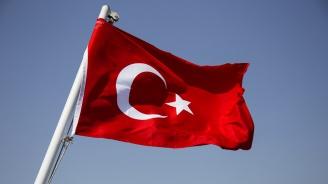 Опозицията в Турция ще проведе най-големия митинг преди предсрочните избори