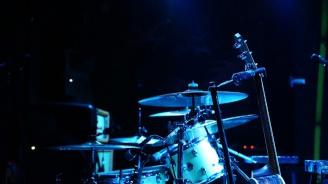 Почина основателят на група Pantera Винсънт Пол Абът (видео)