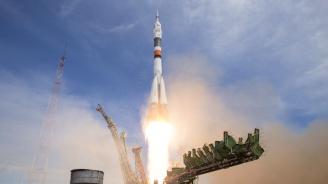 Русия ще тества двигатели с реактивен йод в Космоса