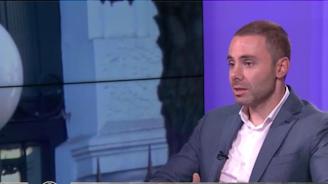 Депутат от ГЕРБ: Вотът на недоверие на БСП няма никакъв позитивен ефект за държавата (видео)