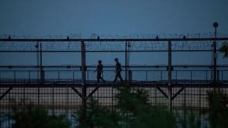 Австрия иска военни да пазят външните граници на ЕС