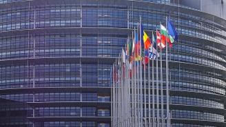 Неформална среща по въпросите на миграцията и убежището в Брюксел