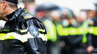 20 души са ранени при експлозия в жилищна сграда в Германия