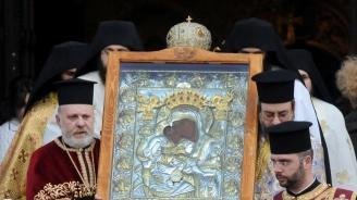 Отбелязват 165-годишнината от смъртта на Захарий Зограф