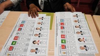 Всичко, което трябва да знаете за новата президентска система на Турция