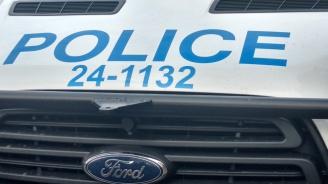 Седем арестувани след сблъсъците в Ботевград