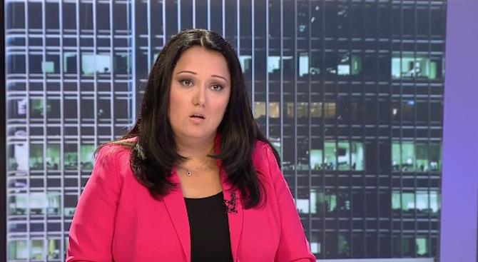 Лиляна Павлова: Нашето председателство беше различно и успешно