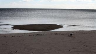 Рускиня се удави в Поморие