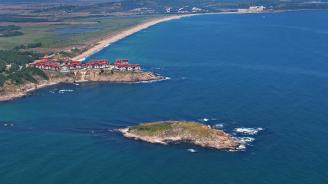 Нови археологически открития по Южното Черноморие (снимки)