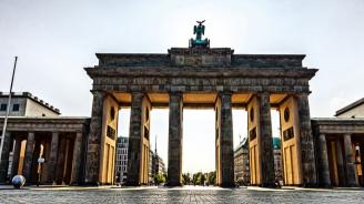 От Берлин се надяват конструктивният диалог с Анкара да продължи
