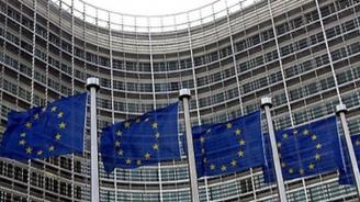 ЕС наложи санкции на Венецуела и Мианмар