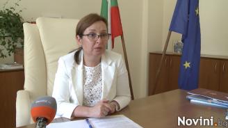 България приключва Председателството след много успешни шест месеца в областта на заетостта и социалната политика (видео)