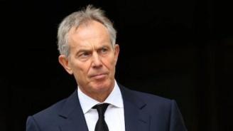Тони Блеър призова правителството да отложи датата за Брекзит