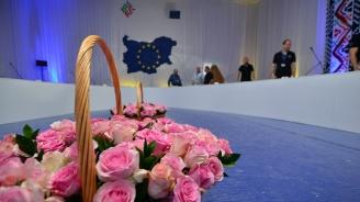 """""""Алфа Рисърч"""": Високи оценки дават българите за първото Българско ротационно председателство на Съвета на ЕС"""
