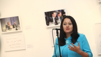 Бъдеще, единство, успех: Трите послания на европейските лидери към България